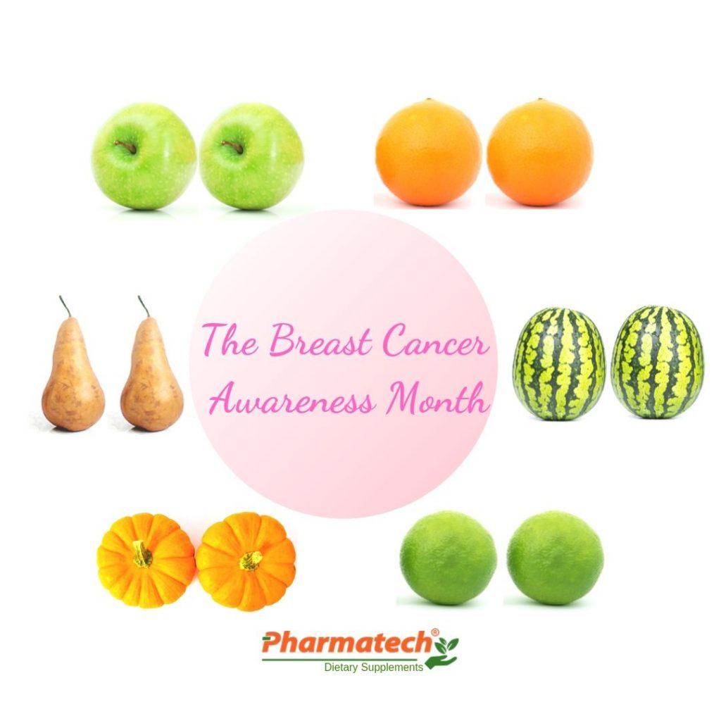 pharmatech breast cancer