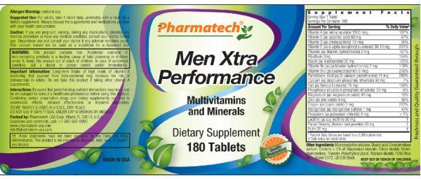 vitamins with ginseng